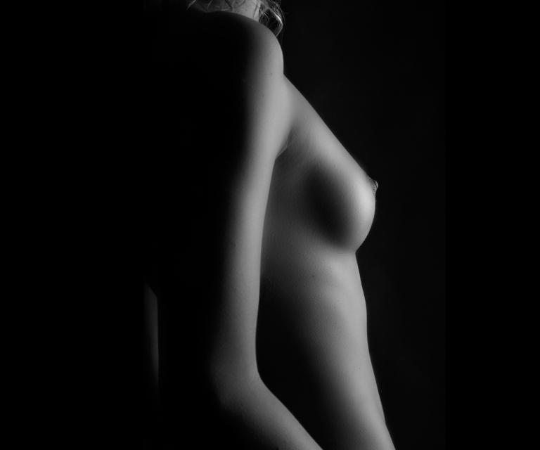 Nude_01